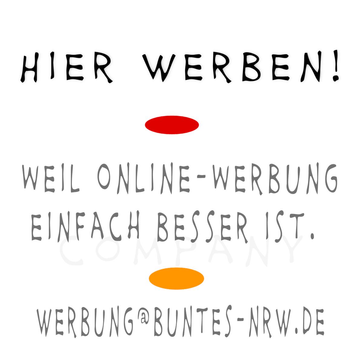 http://buntes-nrw.de/wp-content/uploads/2020/06/Unbenannt.png